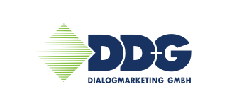 DD+G Dialogmarketing
