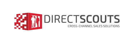 Direct Scouts GmbH