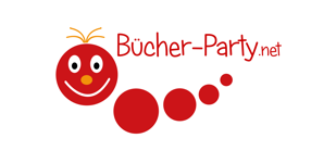 Bücherparty
